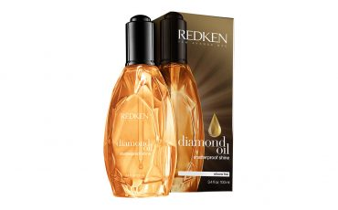 redken-diamond-oil